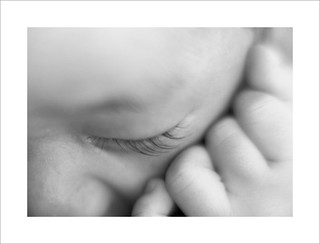 Baby Lashes | by EyeCandy Photo