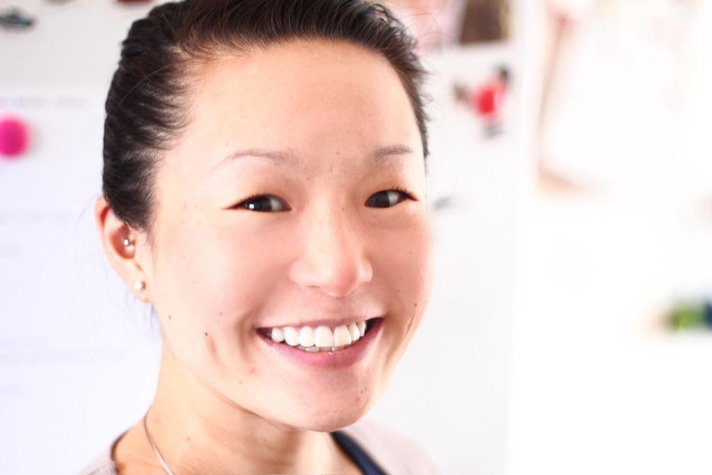 Image result for dental smile