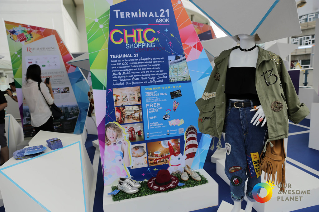 Amazing Thailand Grand Sale 2016-28.jpg