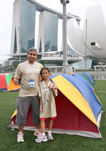 Dad_and_Me_Camp_7007 | by DadsforLife.sg