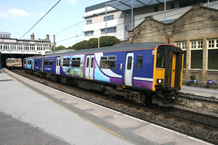 150228, Keighley | by Howard_Pulling