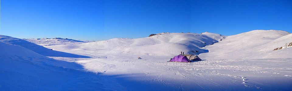 By Macpac Olympus tent at Moraine Pass in the valley north of Mt Kosciuszko. By  sc 1 st  Flickr & Macpac Olympus tent at Moraine Pass in the valley north ou2026 | Flickr