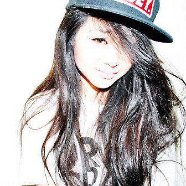 obey girl swag beautiful nice photo cap