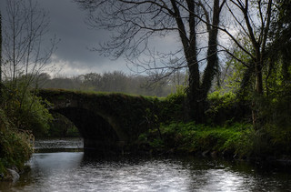 Rainy days in Carlow HDR | by Andrew Wilson 70