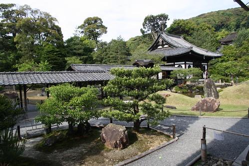 Kodai-ji Temple, Kyoto 2016