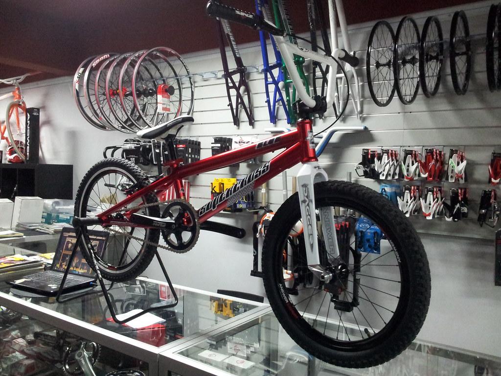 Supercross BMX   Bike Tech Subang BTS   Flickr