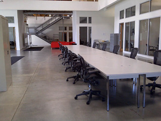 have room for 26 desks for rent at Mahalo HQ in Culver City | by jasoncalacanis