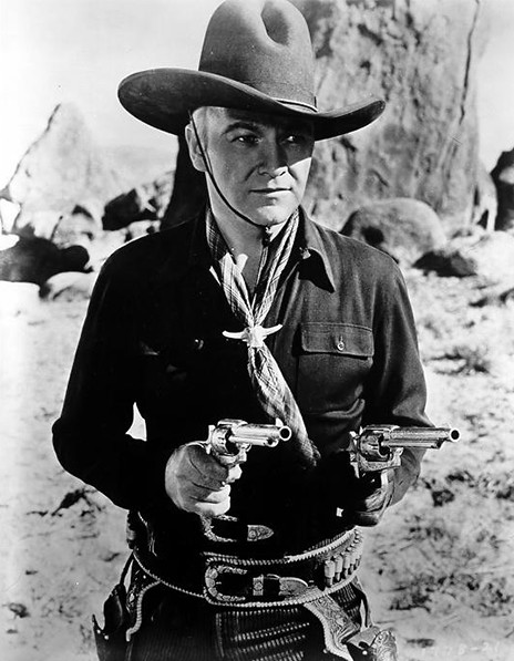 Image result for hopalong cassidy lone pine
