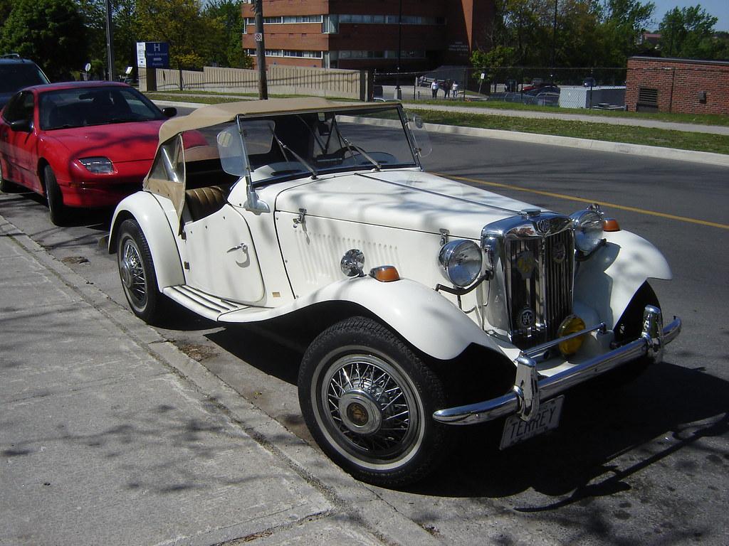 Classic Auto Trader   Classic Auto Trader classic-auto-trade…   Flickr