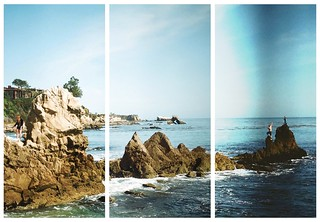 Newport Beach | by christanoelle.tumblr.com