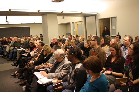 Changing Perspectives on the Cuban Revolution. December 8, 2011