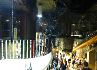 City Museum in St. Louis | This place may be the best thing … | Flickr