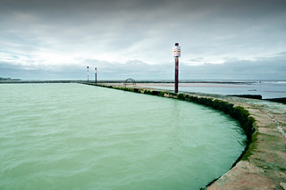 Tidal Pool, Margate | by Morg72