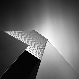 Shape of Light IV | by Joel Tjintjelaar
