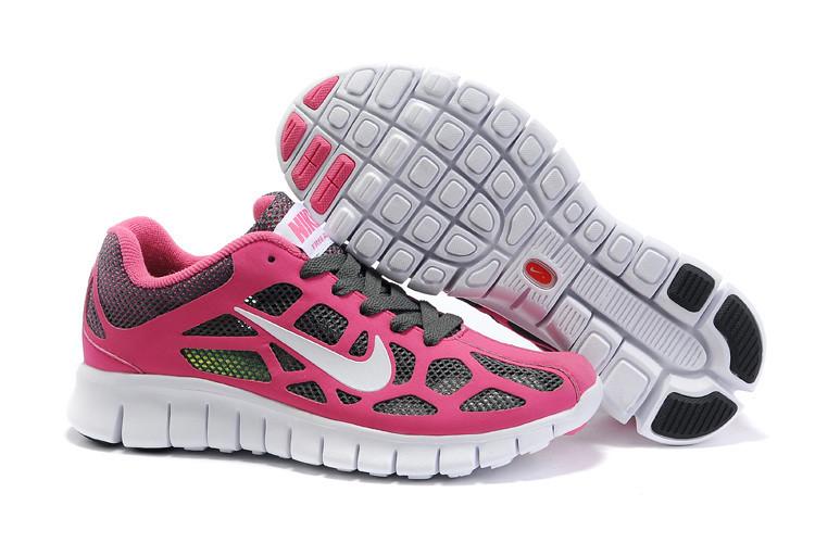 timeless design a6f78 3d8fd ... http   www.nikerunsfree.com,Nike Free Run 3 Women Red