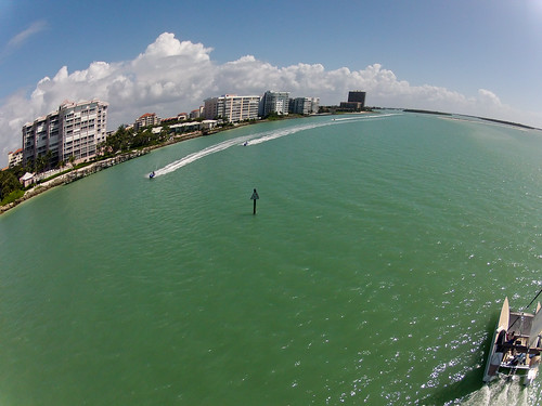 hook up in marco island Here's a list of some of the best things to do in marco island on your next drop a line and hook a big visit florida® is the official florida tourism.