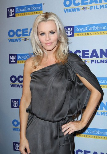 "Jenny McCarthy makes her directorial debut with ""The Allure of Love"", a short film onboard Royal Caribbean's Allure of the Seas 