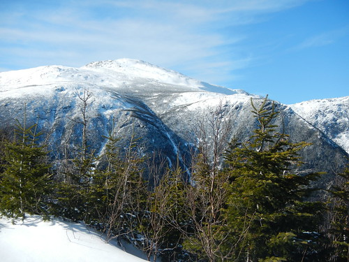 2.8.12 | by Mt.Washington Auto Road