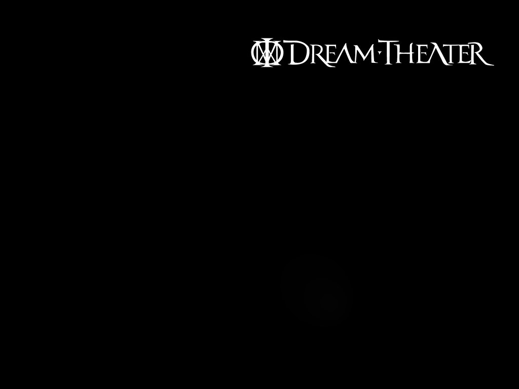 Dream Theater Wallpaper A Lil Bit Of Dramatic Colour Flickr