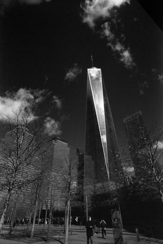 WTC-6