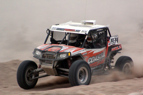 The Mint 400 Las Vegas | by tallen2010