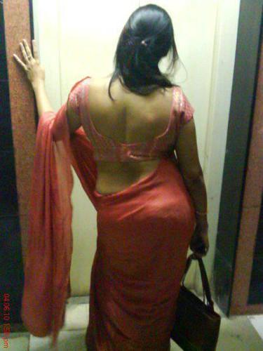 bhabhi photos Desi back