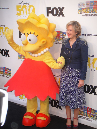 the cultural significance and the messages of the simpsons The 100 best classic simpsons quotes here are 100 of the most cromulent quotes from the first eight seasons of the simpsons, ranked (fairly randomly) from worst to best posted on february 15,.