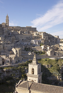 matera-15 | by bgblogging