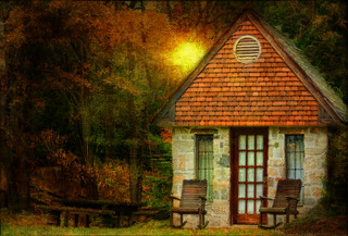 Home is where the heart is | by ~~Heavenxxx89 Art & Photography