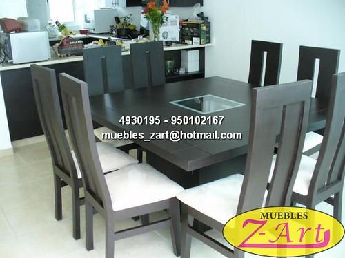Muebles de sala modernos muebles modernos de sala mueble for Muebles comedor modernos precios