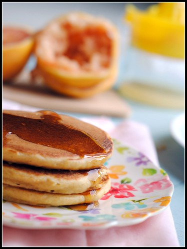 cardamompancakes3 | by preventionrd