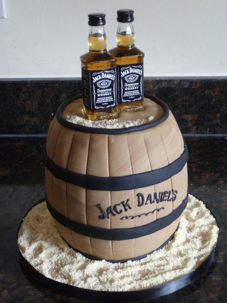Happy Birthday Jd Cake Images Naturallycurlye Com