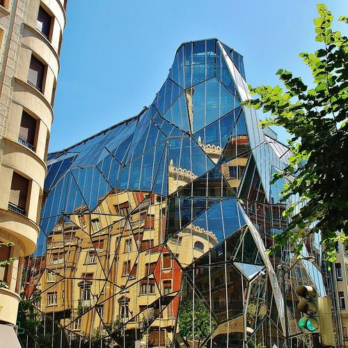 Departamento de sanidad del gobierno vasco 05 2594 flickr - Departamento de interior del gobierno vasco ...
