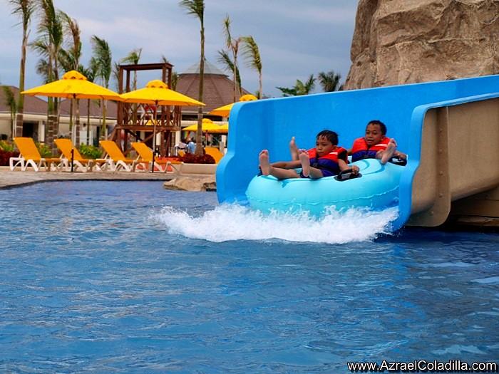 Aquaria beach resort in Calatagan Batangas photos by Azra Flickr