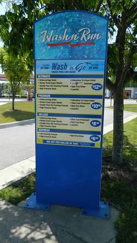 Car Wash Jefferson Ave Newport News Va