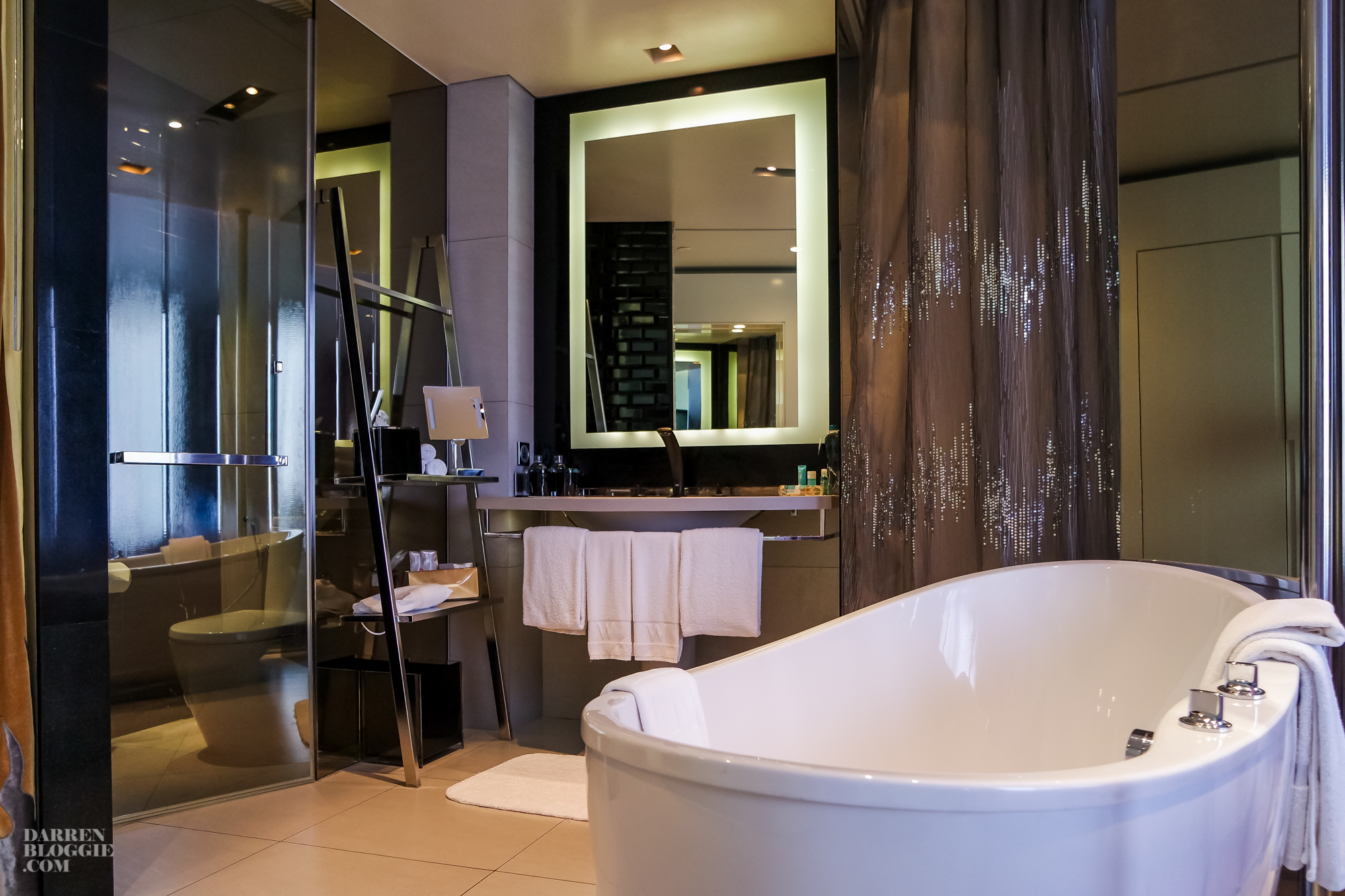 wbangkok_starwood_hotel-8