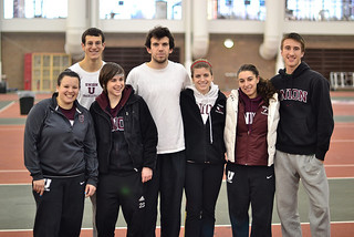 trackandfield2 | by Union_College