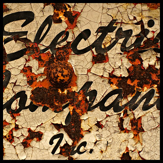 electric company | by jtr27