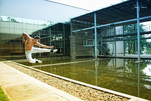 Ricardo vega modelo sergio lillo fot grafo jersen pedroz flickr - Sergio vega fotografo ...