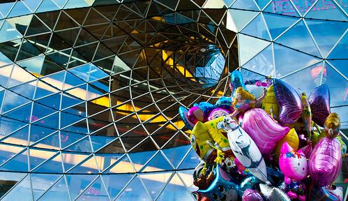Staubsauger  PalaisQuartier  Einkaufszentrum auf der Zeil …  Flickr -> Staubsauger English