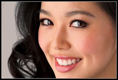 Amanda Chung Nude Photos 31