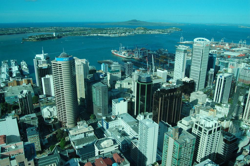 2008 Jan NZ Auckland 014