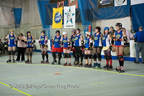 120219GRRG_JDH5475 | by Grand Raggidy Roller Girls