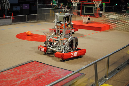 DSC_1878 | by holytrinityrobotics