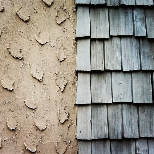 Siding Series #greenpoint #siding | by Greenpointers