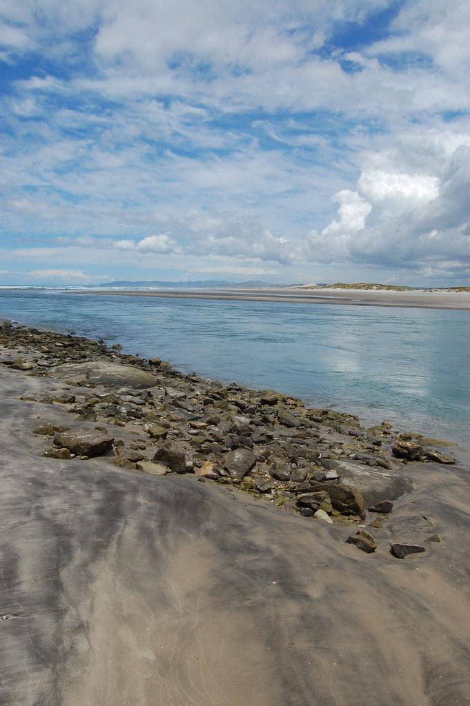 2009 Jan NZ Far North 021