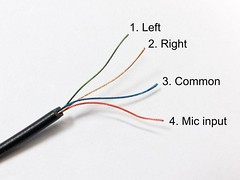 mic wiring color code mic image wiring diagram headset wiring color code headset auto wiring diagram schematic on mic wiring color code