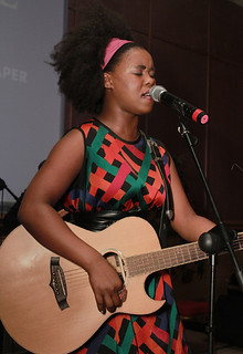 Zahara-in-Ghetto-30 | by The Voice Society In Action