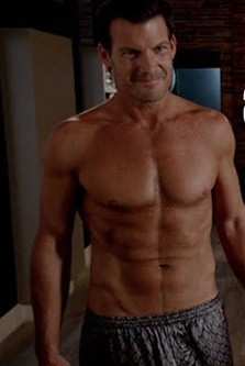 mark deklin shirtless picsmark deklin instagram, mark deklin, mark deklin wife, mark deklin imdb, mark deklin desperate housewives, mark deklin gay, mark deklin devious maids, mark deklin shirtless, mark deklin net worth, mark deklin charmed, mark deklin married, mark deklin shades of blue, mark deklin criminal minds, mark deklin feet, mark deklin gcb, mark deklin shirtless pics, mark deklin body, mark deklin nu, mark deklin twitter, mark deklin hot