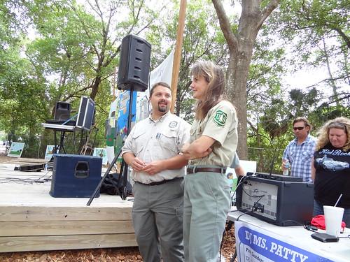 Fwc myfwc florida fish and wildlife florida fi for Florida fish wildlife
